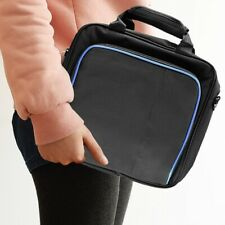 New Storage Bag,Carry Case Hand Shoulder Bag for PS4,PS4 Slim Game Console (PS4)