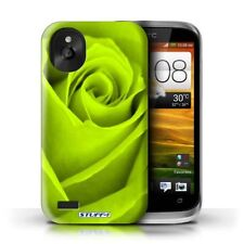 Glossy Case/Cover for HTC Desire X