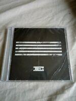 BIGBANG-BIGBANG MADE SERIES E  CD NEW