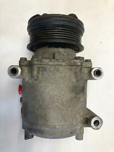 FORD EXPLORER 2002 - 2005 A/C Air Condition Air Compressor 3L24-19D629-BA