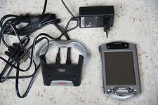 Compaq IPAQ H33970 Pocket PC - Dockingstation - Netzteil - PDA