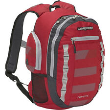 CARIBEE ADRIATIC 26 LITRE DAY PACK RED