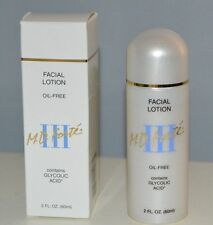 M.D.  MD Forte III DISCONTINUED FACIAL LOTION  RARE