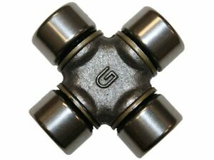 Rear Shaft All Joints Universal Joint For 1988-1991 Toyota Camry 1989 Q381NT