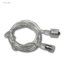 Verlängerungskabel für LED-Stripes 1,5m - für: CLS, SuperBright & SIDEVIEW & Co