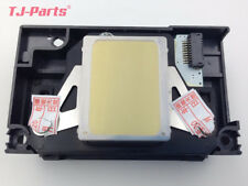 F173050 F173030 F173060 Printhead Print Head for Epson 1390 1400 1410 1430 R360