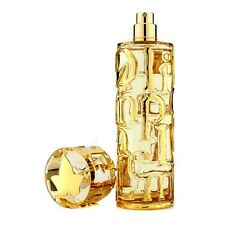 NEW Lolita Lempicka Elle L'Aime EDP Spray 80ml Perfume