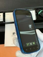 Mobiado Grand Touch. Original phone Mobiado 100%. Analogy Vertu, Tag Heuer.
