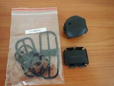 New Garmin Bike Speed Sensor 2 and Cadence Sensor 2 010-12845-00
