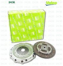 Kit frizione  VALEO 828016 FORD FIESTA V 1.4 TDCi dal 11.01