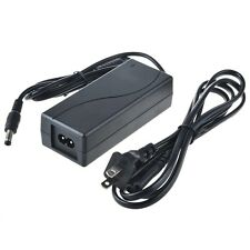 AC Adapter Cord Charger for iRobot Roomba 620 650 760 761 770 780 790 595 585