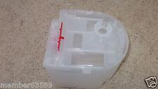 Genuine Bissell ProHeat Bottom Water Tank  203-0102 2030102 1370 25A3 1622 1623