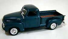 1950 GMC Pick Up 1:43 Scale Road Signiture Series New In Box