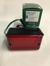 Bearmach Land Rover Defender & Series LED Fog light BA9716