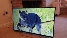 "Sony Bravia KDL-42W829B 42"" 3D 1080p HD 3D LED Internet TV"