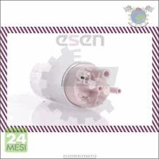 Pompa carburante exxn Gasolio AUDI CABRIOLET TT Q7 Q5 Q3 A8 A7 A6 A5 A4 A3 A1 p