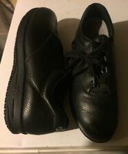 Sas ladies shoes 9 M