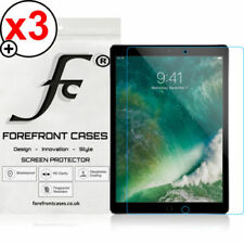 """Custodie e copritastiera per tablet ed eBook per 10.5"""" e iPad Pro 1ª generazione e Apple"""