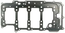 Engine Oil Manifold Gasket Mahle GS33431