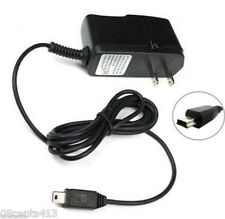 AC Wall Charger for Brookstone Executive Bluetooth Wireless Keyboard