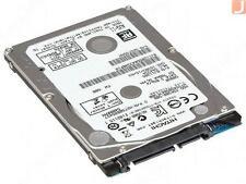 """Hitachi HTS545050A7E380 500GB,Internal,5400 RPM,6.35 cm (2.5"""") (0J11285) Desktop HDD"""