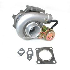 Rev9 ct26 turbo charger 7mgte supra jza70 mk3 87-92 7m BOLT-ON OEM stock size