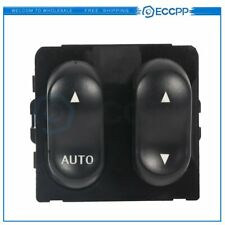 Window Switch Power for Ford F150 F250 1999-2002 Front LH Left Driver Side