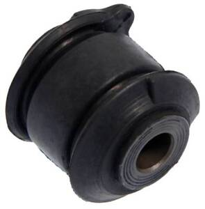 Front Arm Bushing Front Arm FEBEST HAB-JZS OEM 51360-SAA-E11