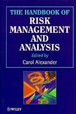 The Handbook of Risk Management and Analysis