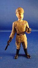 Star Wars Custom/Kit-Bashed Figure:Admiral Gilad Pellaeon (Thrawn Trilogy)