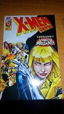 X-MEN DELUXE # 42 - OTTOBRE 1998- MARVEL COMICS