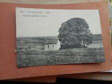 Erster Weltkrieg (1914-18) Militär-& Kriegs-Ansichtskarten aus Ehem. deutschem Gebiet