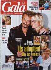 2004_VANESSA PARADIS_LIANE FOLY_BRUNO MADINIER_ STEPHANIE DE MONACO_LINO VENTURA