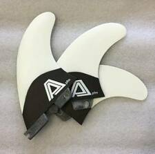 Arcade Proflex thruster fins monochrome FCS II small/medium