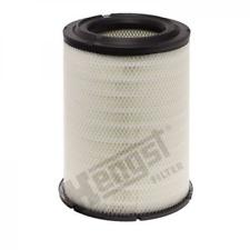 Luftfilter HENGST FILTER E1006L