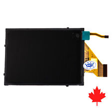 Replacement LCD Screen Display Canon PowerShot SX610 SX620 SX720 HS & Backlight