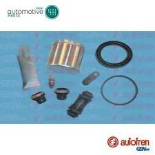 Front Brake Caliper Repair Kit D41154C for MERCEDES-BENZ 901, 902, 638, 638/2