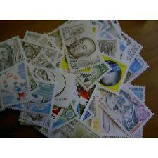 Sous Faciale100 timbres à 1,40francssoit 21,34 euro ref30