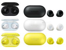 Samsung Galaxy BUDS R170 Replacement Bluetooth Wireless LEFT RIGHT Charging Case