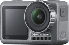 DJI Osmo Action Action Cam, 4K Ultra HD Video NEU OVP