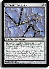 MTG Magic DST FOIL - Surestrike Trident/Trident frappesure, French/VF