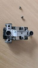 DJI Mavic 2 Pro / Zoom Drone Rear View / Side Vision System Module Parts Sensor