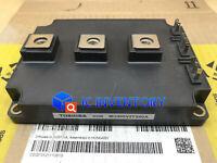 1PCS MG400V2YS60A Power Module Supply New 100% Quality Guarantee