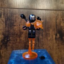 LEGO SW1000 Iden Versio Inferno Squad Commander Minifigur