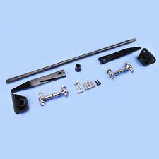 "2003-2008 Ram 1500 2500 3500 Gas 4WD Adjustable Torsion Sway Bar For 0-3"" Lift"