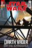 Star Wars 25 (Comicshop-Ausgabe) - Deutsch - Panini - Comic - NEUWARE