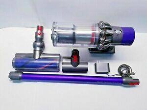 Dyson SV12 Cyclone v10 Animal Cordless Stick Vacuum Cleaner