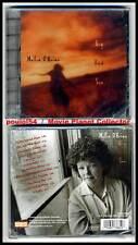 "MOLLIE O'BRIEN ""Big Red Sun"" (CD) 1998 NEUF"