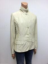 Woolrich Damenjacken & -mäntel ohne Muster mit Knöpfen