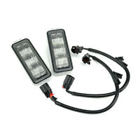 New For 2020-2021 Toyota Tacoma Bed Lighting Kit Replaces PT857-35200